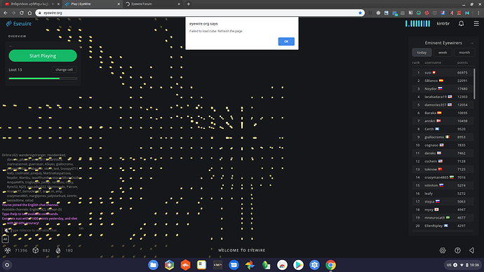 Screenshot 2020-04-07 at 10.36.35 PM