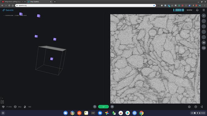 Screenshot 2020-04-07 at 10.33.20 PM