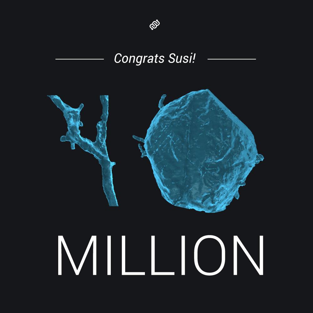 congrats-40M-susi